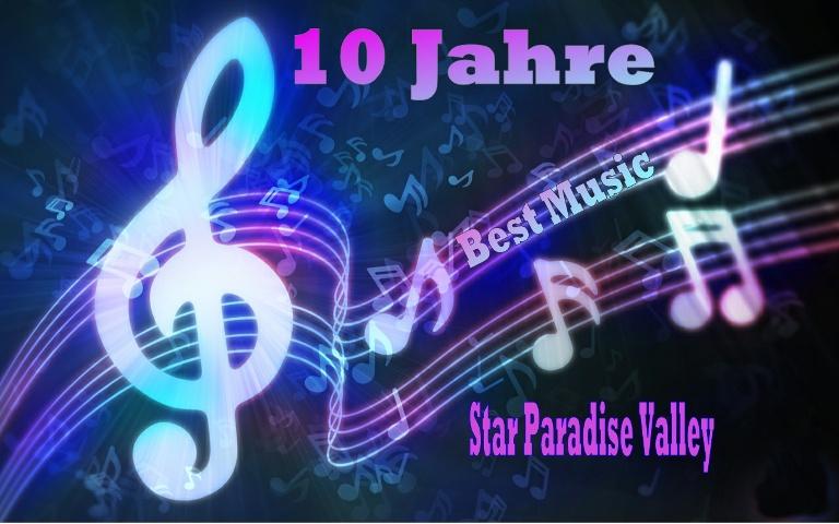 radiostarparadisevalley.de/10%20Jahre%20best%20music.jpg