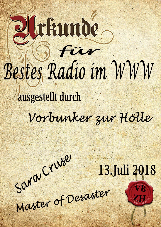 radiostarparadisevalley.de/Urkunde%20bestes%20Radio.jpg