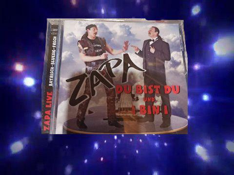 radiostarparadisevalley.de/ZapadubistDuundIbinI.jpg