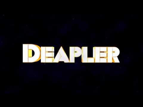 Deapler